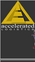 Auto Transport with Accelerated Logistics